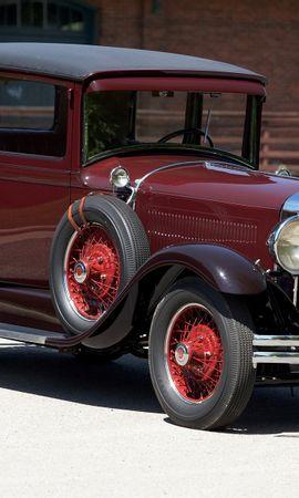 26374 скачать обои Транспорт, Машины, Ролс Ройс (Rolls-Royce) - заставки и картинки бесплатно