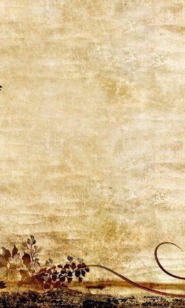16328 скачать обои Цветы, Фон - заставки и картинки бесплатно