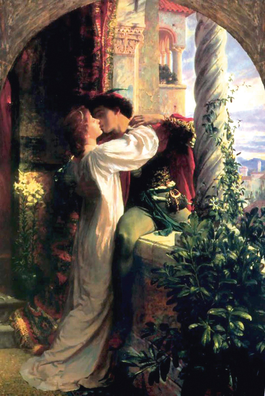 免費下載 84117: 艺术, 爱, 杂项, 柔情, 压痛, 吻, 接吻, 弗兰克·迪克西, 罗密欧与朱丽叶 桌面壁紙
