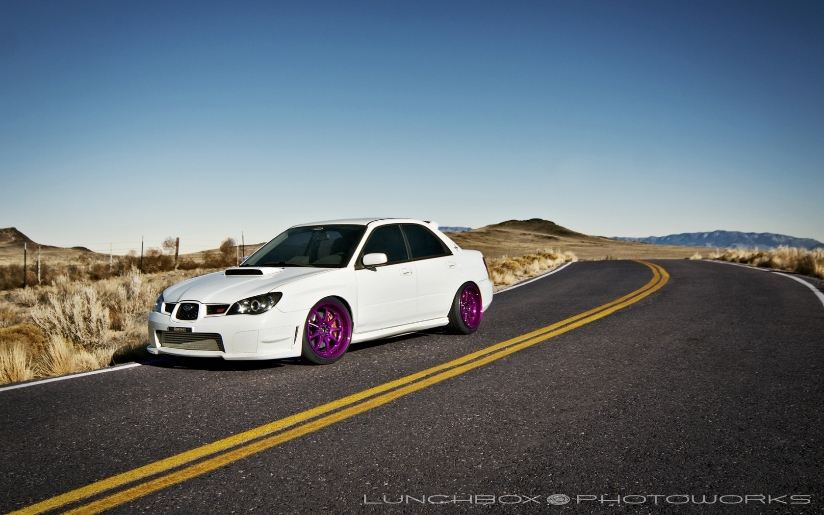 16224 download wallpaper Transport, Auto, Subaru screensavers and pictures for free