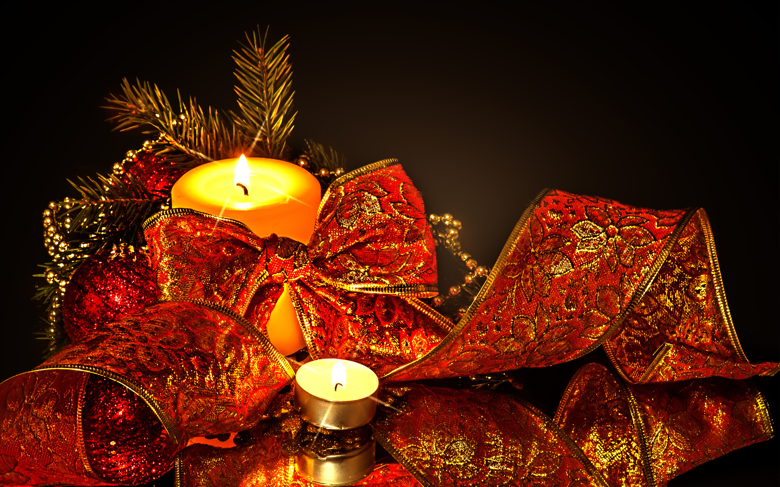 25280 download wallpaper Holidays, Background, New Year, Christmas, Xmas screensavers and pictures for free