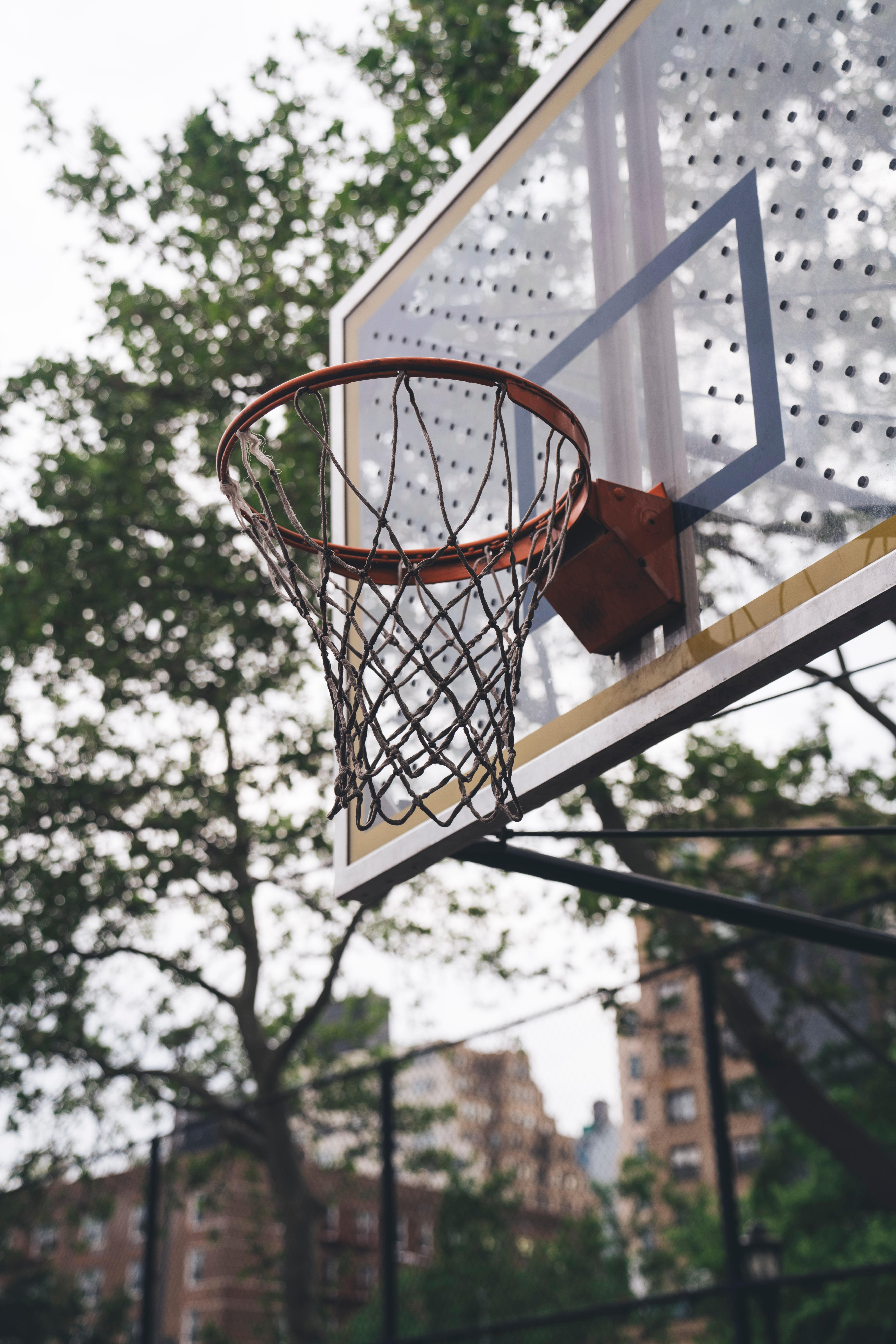 121306 скачать обои Спорт, Баскетбольное Кольцо, Щит, Площадка - заставки и картинки бесплатно