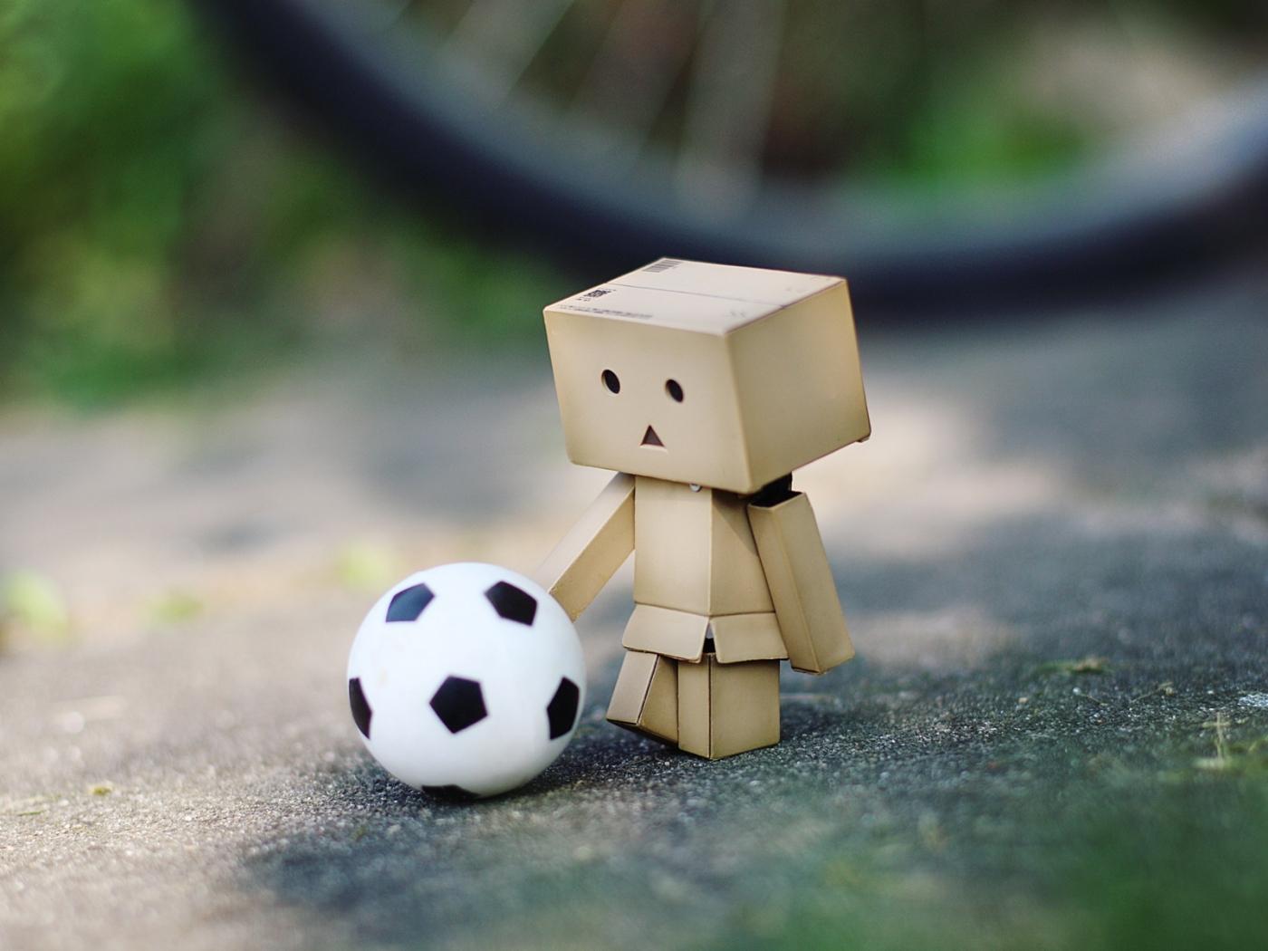 46176 скачать обои Спорт, Футбол, Объекты - заставки и картинки бесплатно