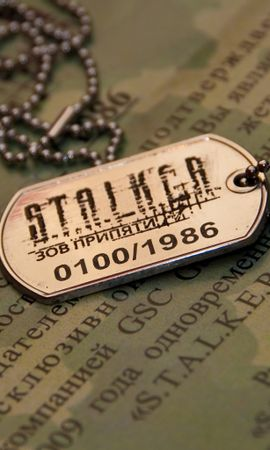 19973 Screensavers and Wallpapers S.t.a.l.k.e.r. for phone. Download Games, Objects, S.t.a.l.k.e.r. pictures for free