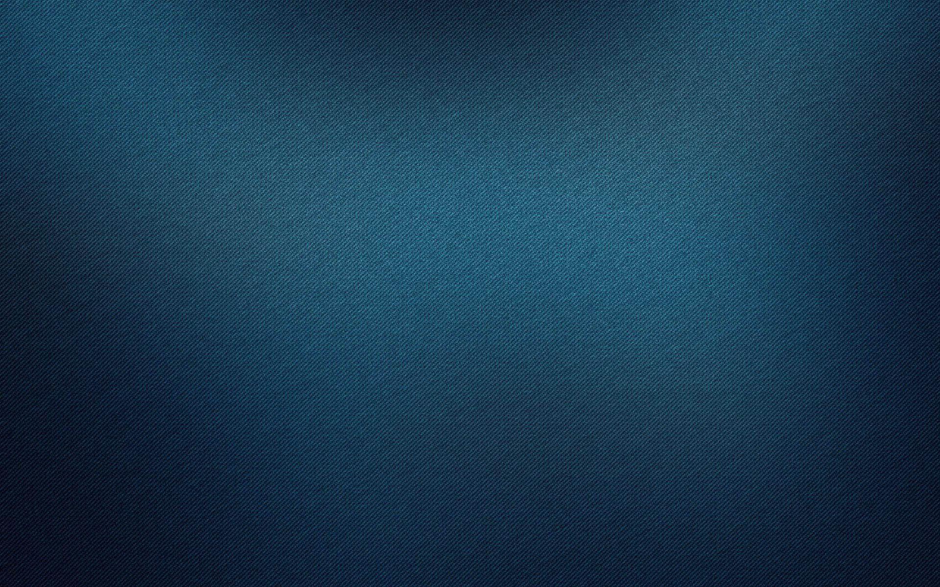 81259 скачать обои Текстуры, Фон, Темный, Поверхность, Тень - заставки и картинки бесплатно