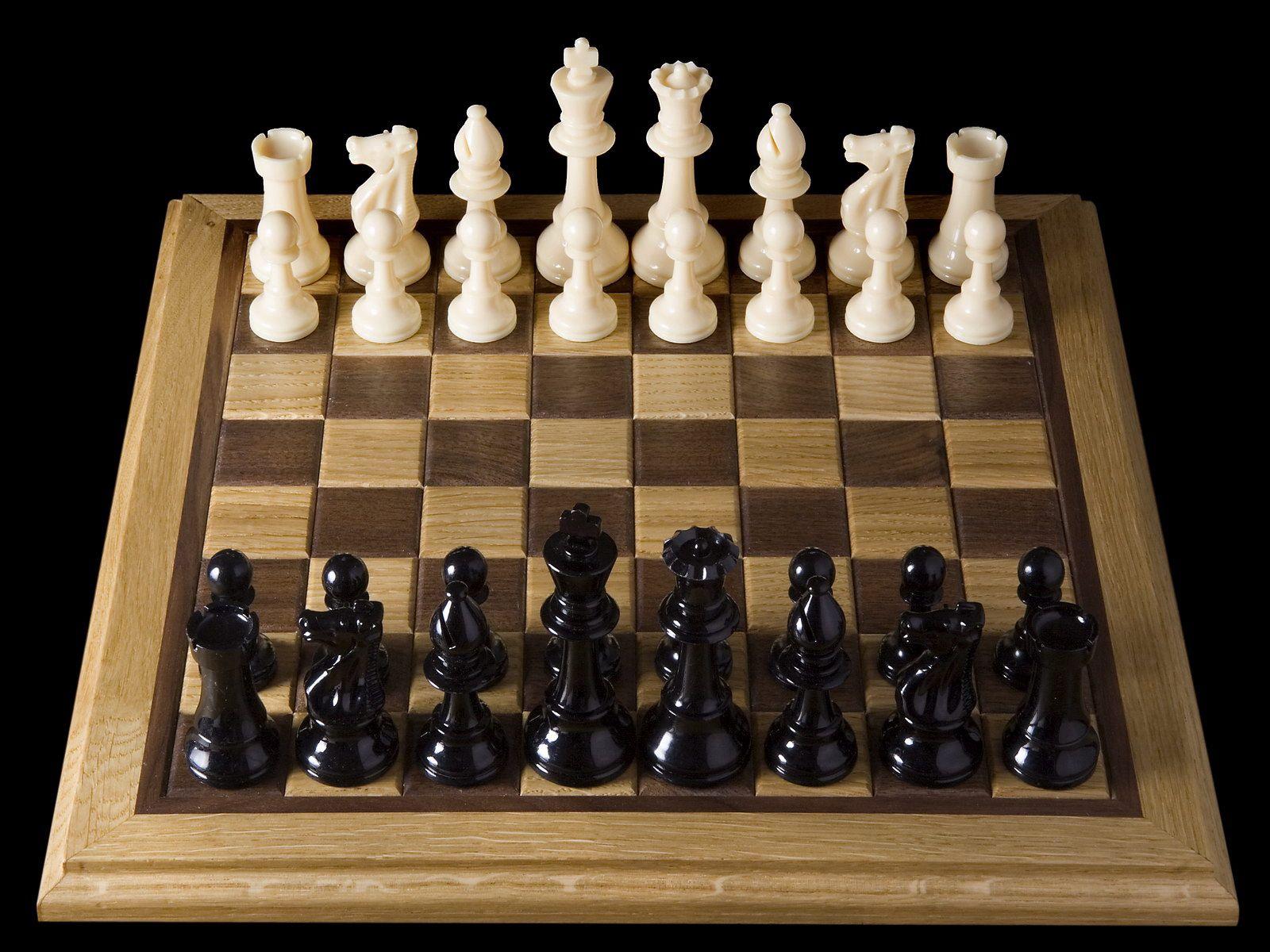 102273 скачать обои Спорт, Доска, Игра, Партия, Фигуры, Шахматы - заставки и картинки бесплатно
