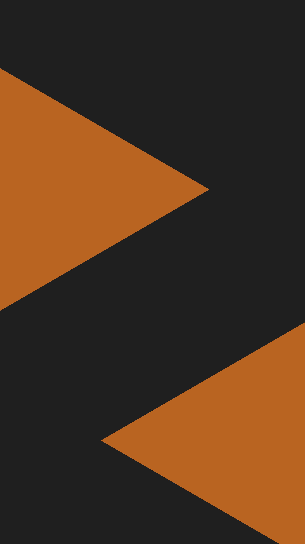 Popular Orange images for mobile phone