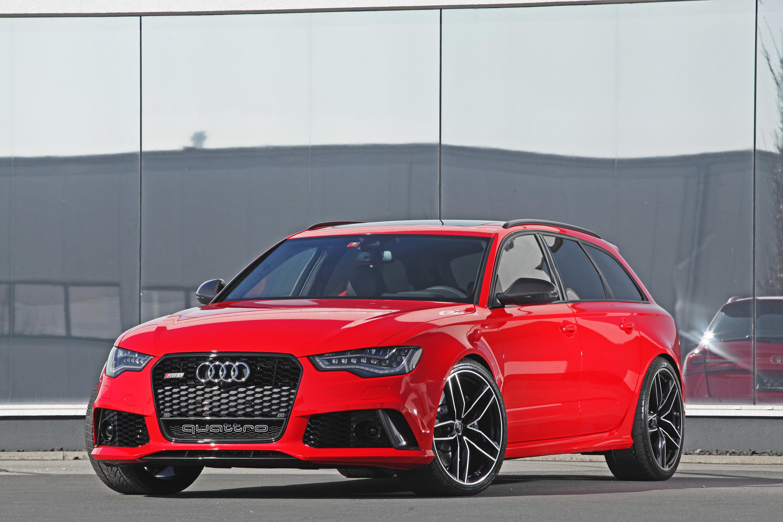 70593 descargar fondo de pantalla Coches, Audi, Rs6, Vista Lateral, Perfil: protectores de pantalla e imágenes gratis