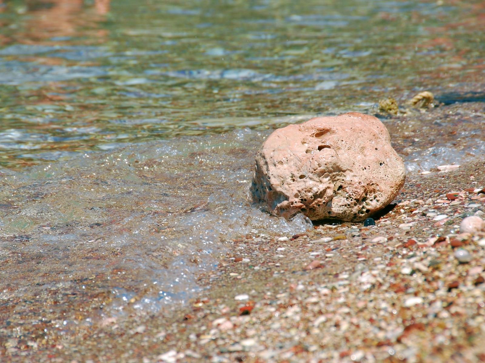 10571 скачать обои Пейзаж, Вода, Камни, Море, Пляж - заставки и картинки бесплатно