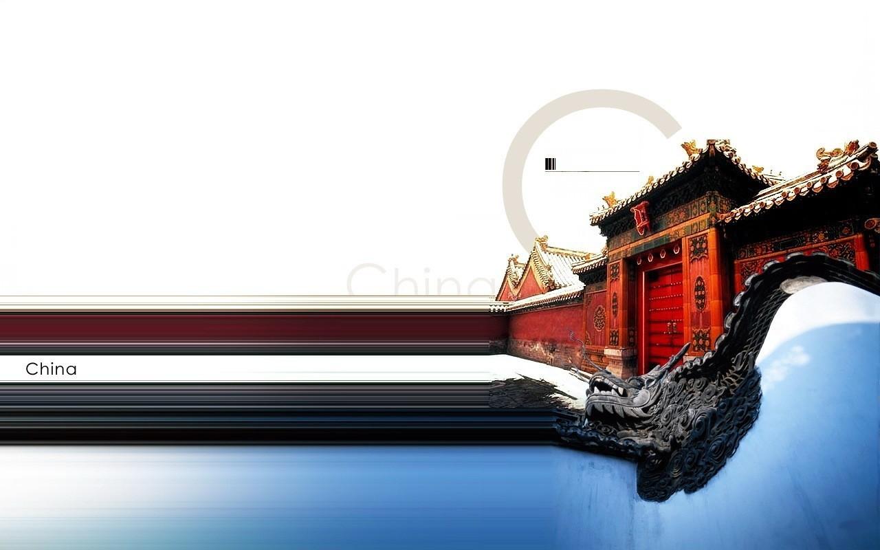 12734 скачать обои Дома, Архитектура, Азия - заставки и картинки бесплатно