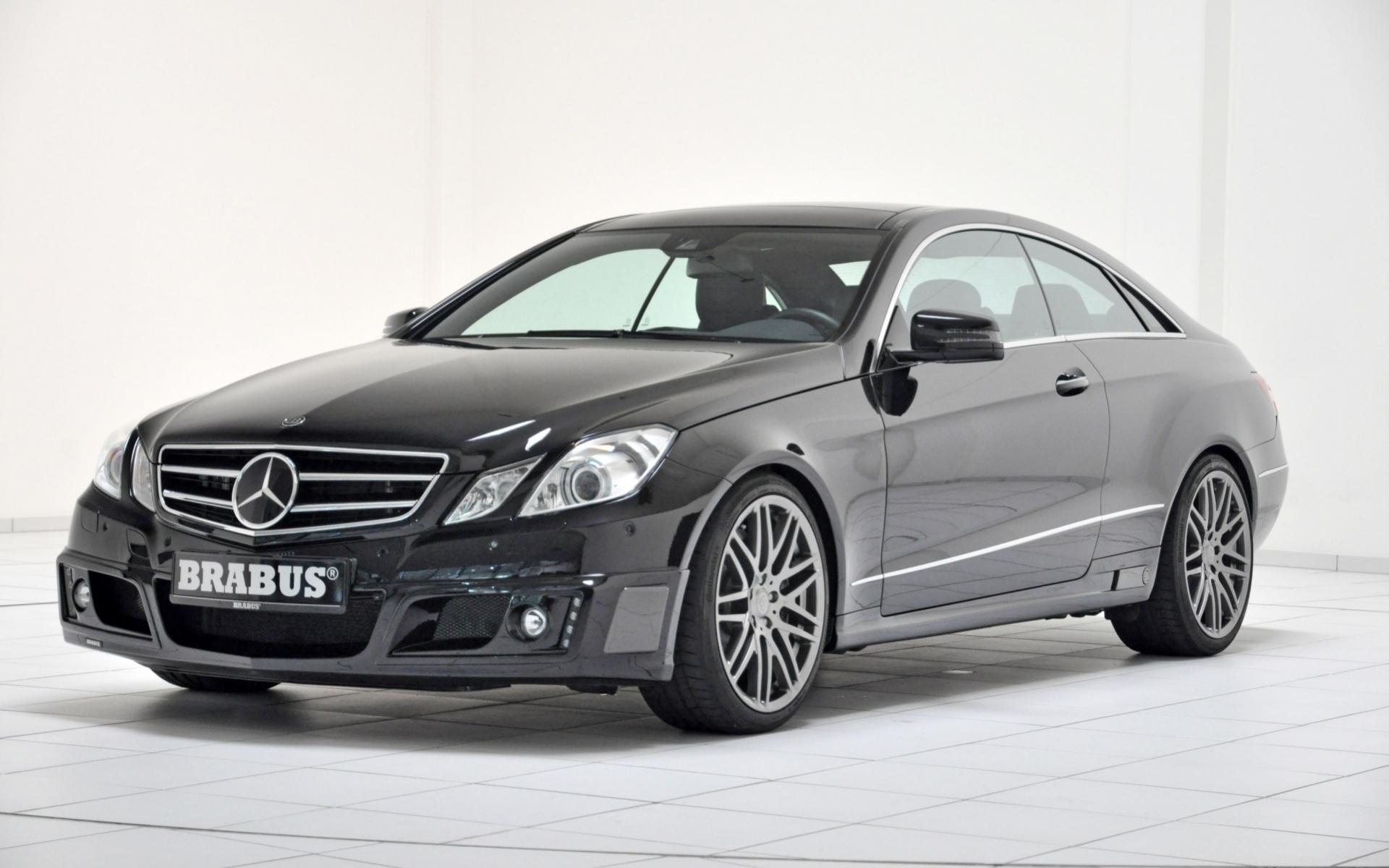 49485 скачать обои Транспорт, Машины, Мерседес (Mercedes) - заставки и картинки бесплатно