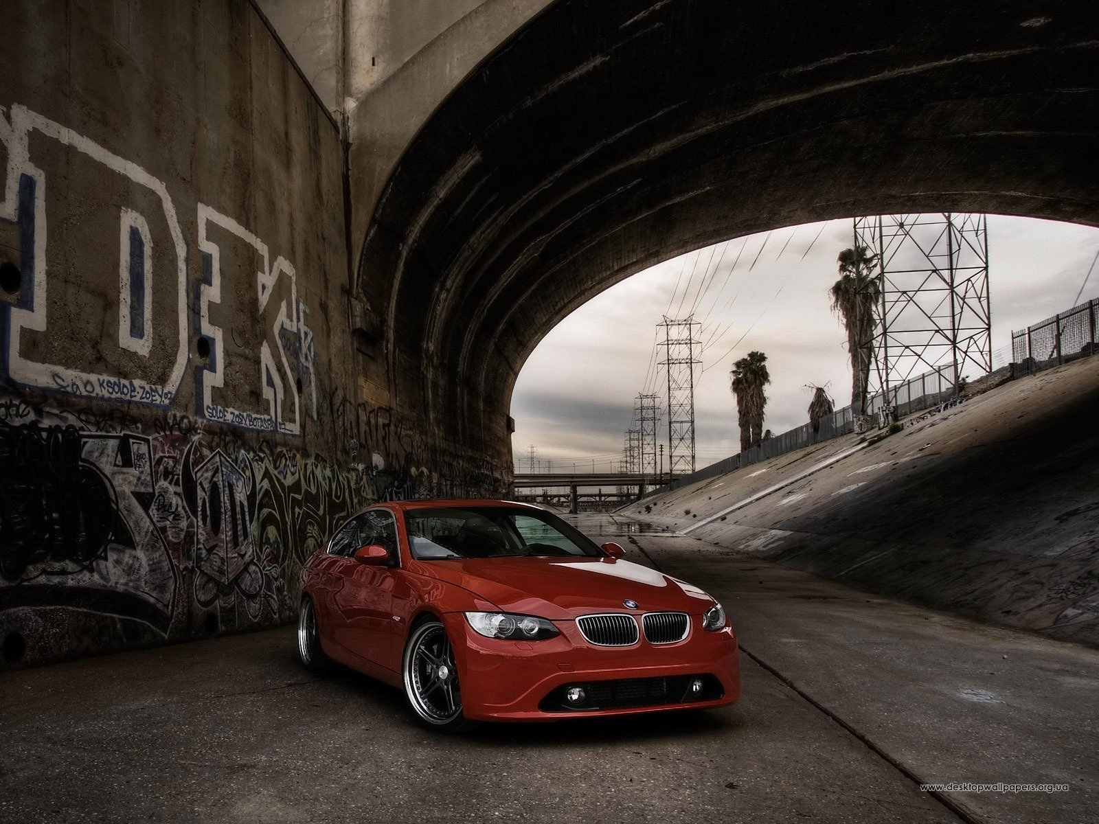 1078 download wallpaper Auto, Transport, Bmw screensavers and pictures for free