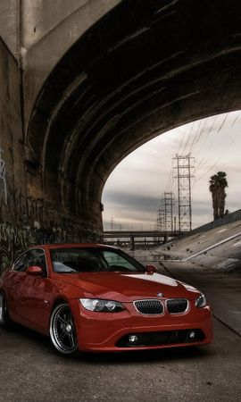 1078 download wallpaper Transport, Auto, Bmw screensavers and pictures for free