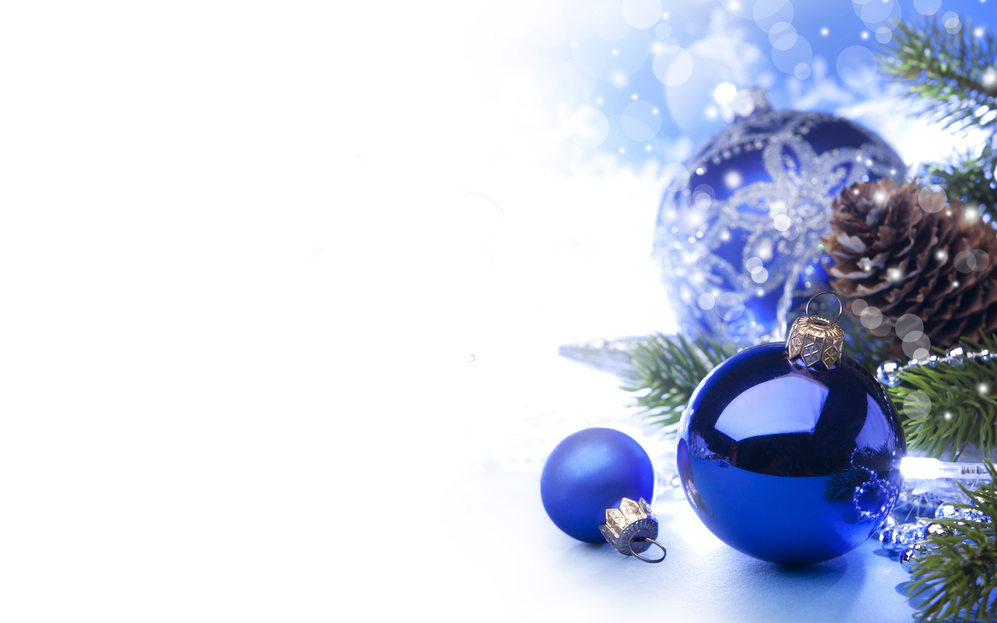 19244 download wallpaper Holidays, Background, New Year, Christmas, Xmas screensavers and pictures for free