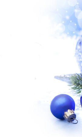 19244 скачать обои Праздники, Фон, Новый Год (New Year), Рождество (Christmas, Xmas) - заставки и картинки бесплатно