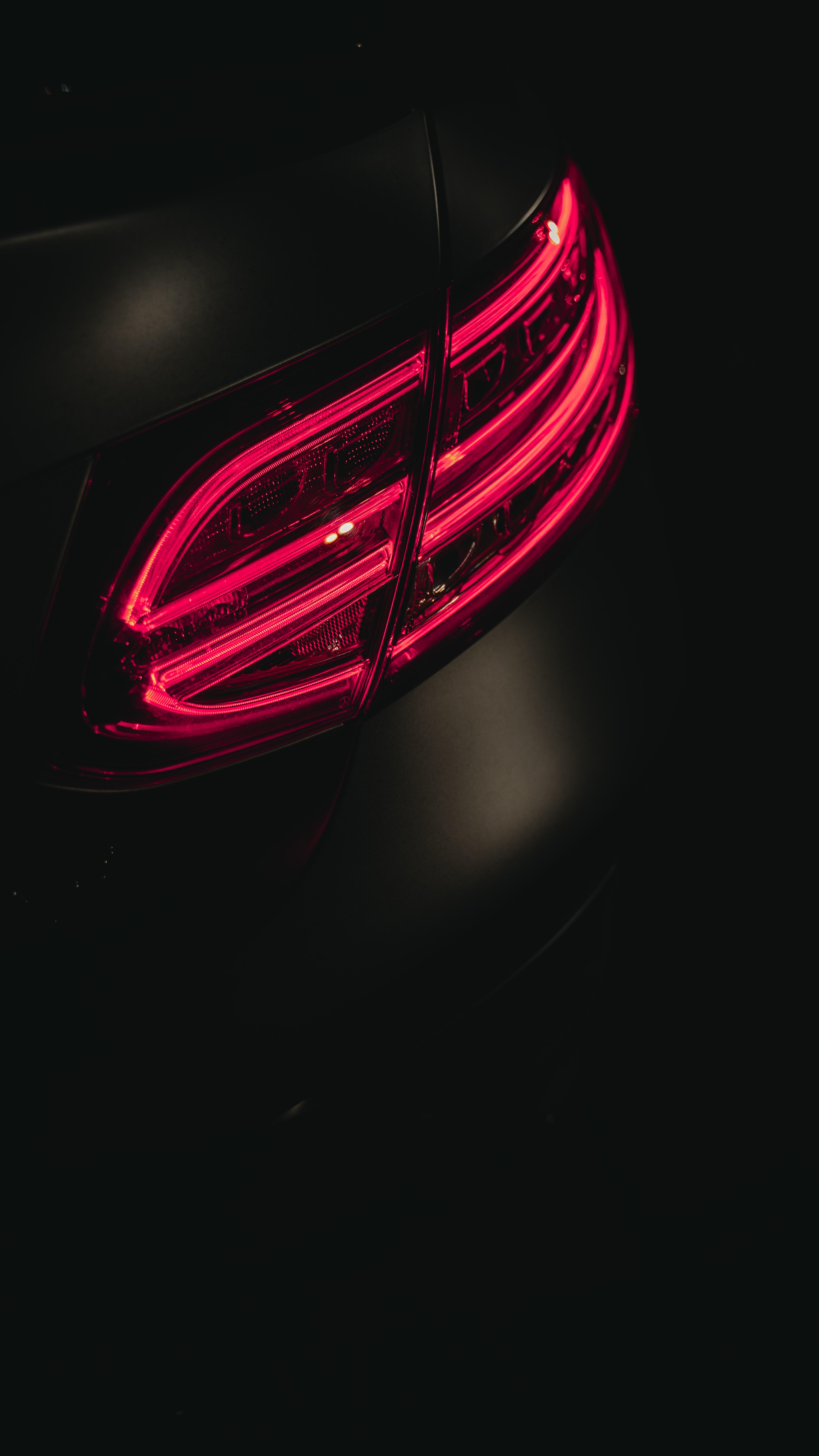 90759 download wallpaper Cars, Lamp, Lantern, Glow, Dark, Car screensavers and pictures for free