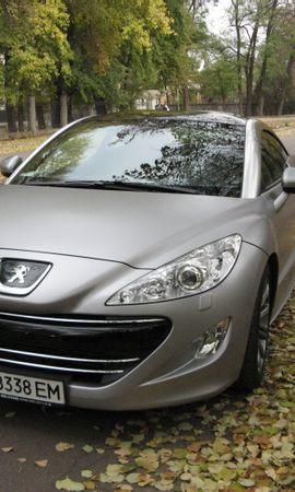 46065 скачать обои Транспорт, Машины, Пежо (Peugeot) - заставки и картинки бесплатно