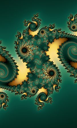 28441 download wallpaper Abstract, Background, Patterns screensavers and pictures for free