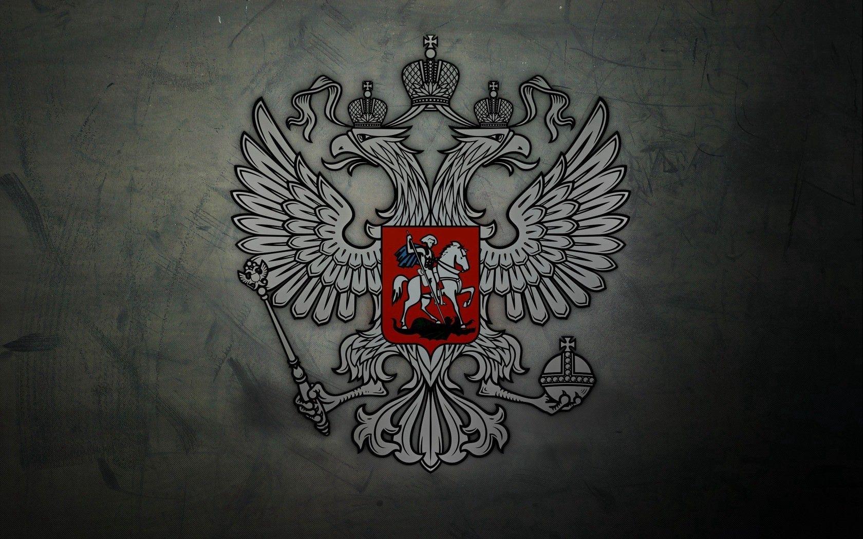 117976 обои 1080x1920 на телефон бесплатно, скачать картинки Разное, Россия, Герб, Символика, Орел 1080x1920 на мобильный