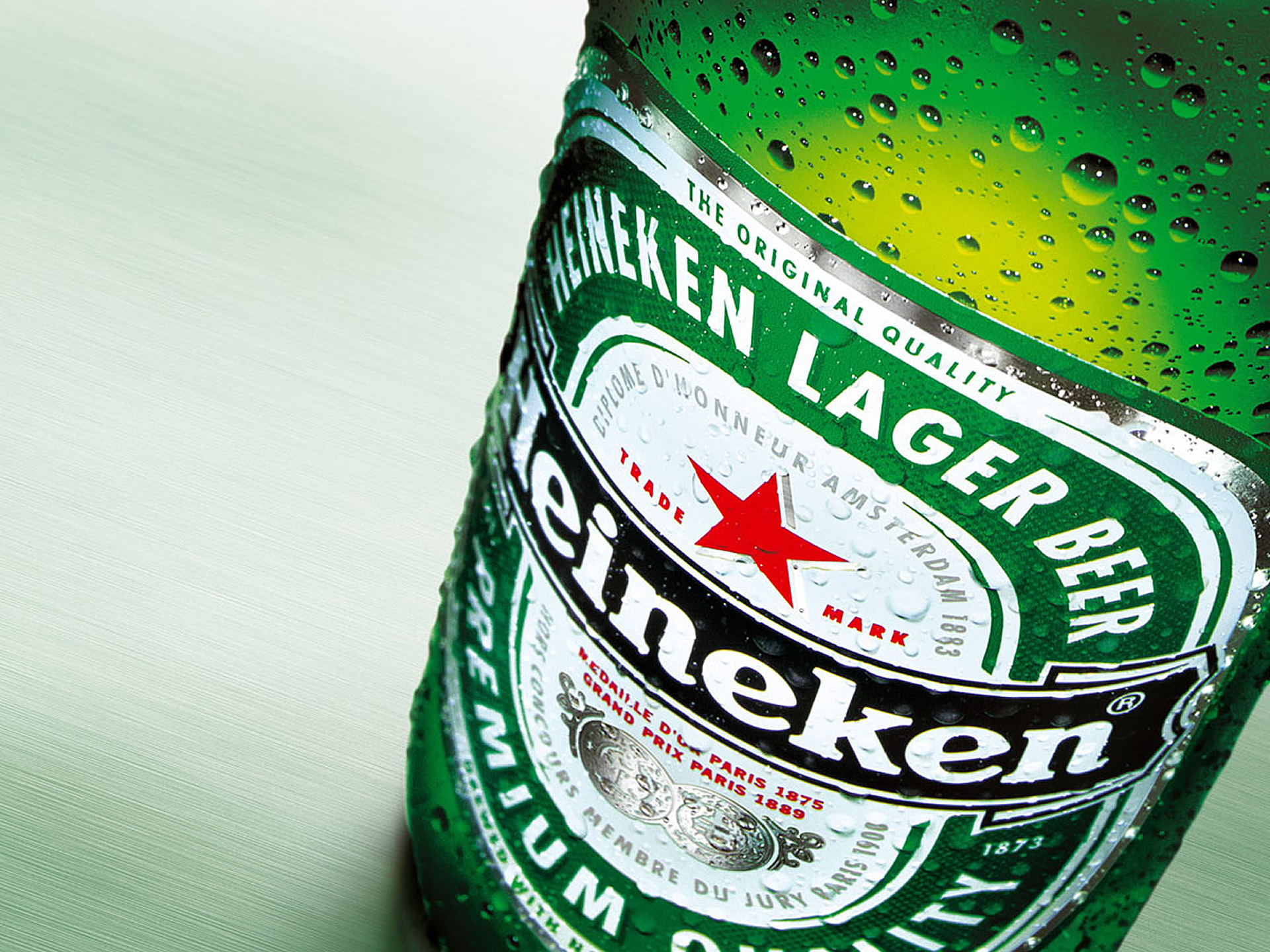 14688 descargar fondo de pantalla Marcas, Bebidas, Cerveza: protectores de pantalla e imágenes gratis
