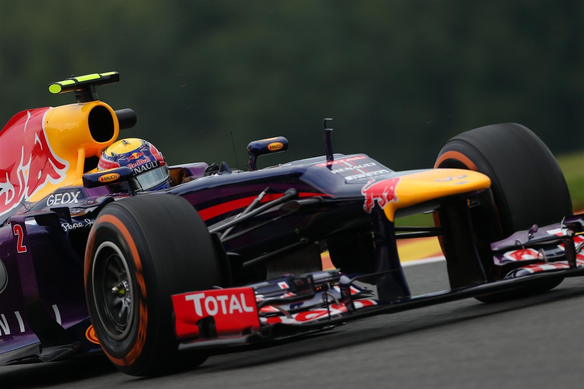 20241 скачать обои Транспорт, Машины, Гонки, Формула-1 (Formula-1, F1) - заставки и картинки бесплатно