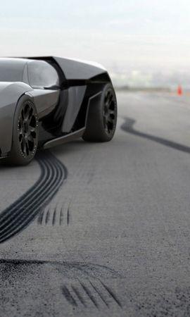 27427 скачать обои Транспорт, Машины, Ламборджини (Lamborghini) - заставки и картинки бесплатно