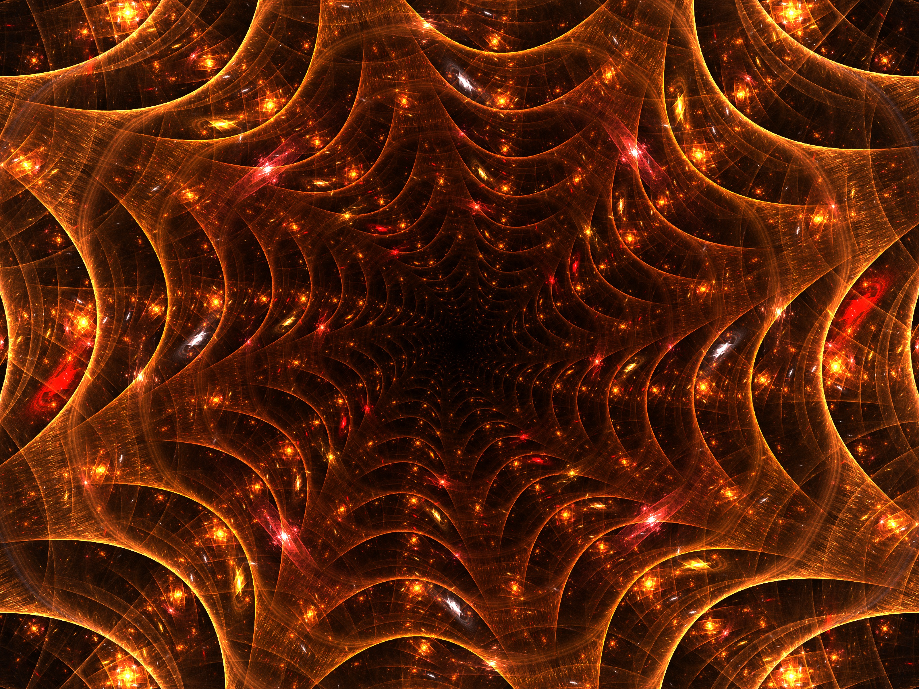 112748 Screensavers and Wallpapers Swirling for phone. Download Abstract, Shine, Brilliance, Fractal, Swirling, Involute pictures for free