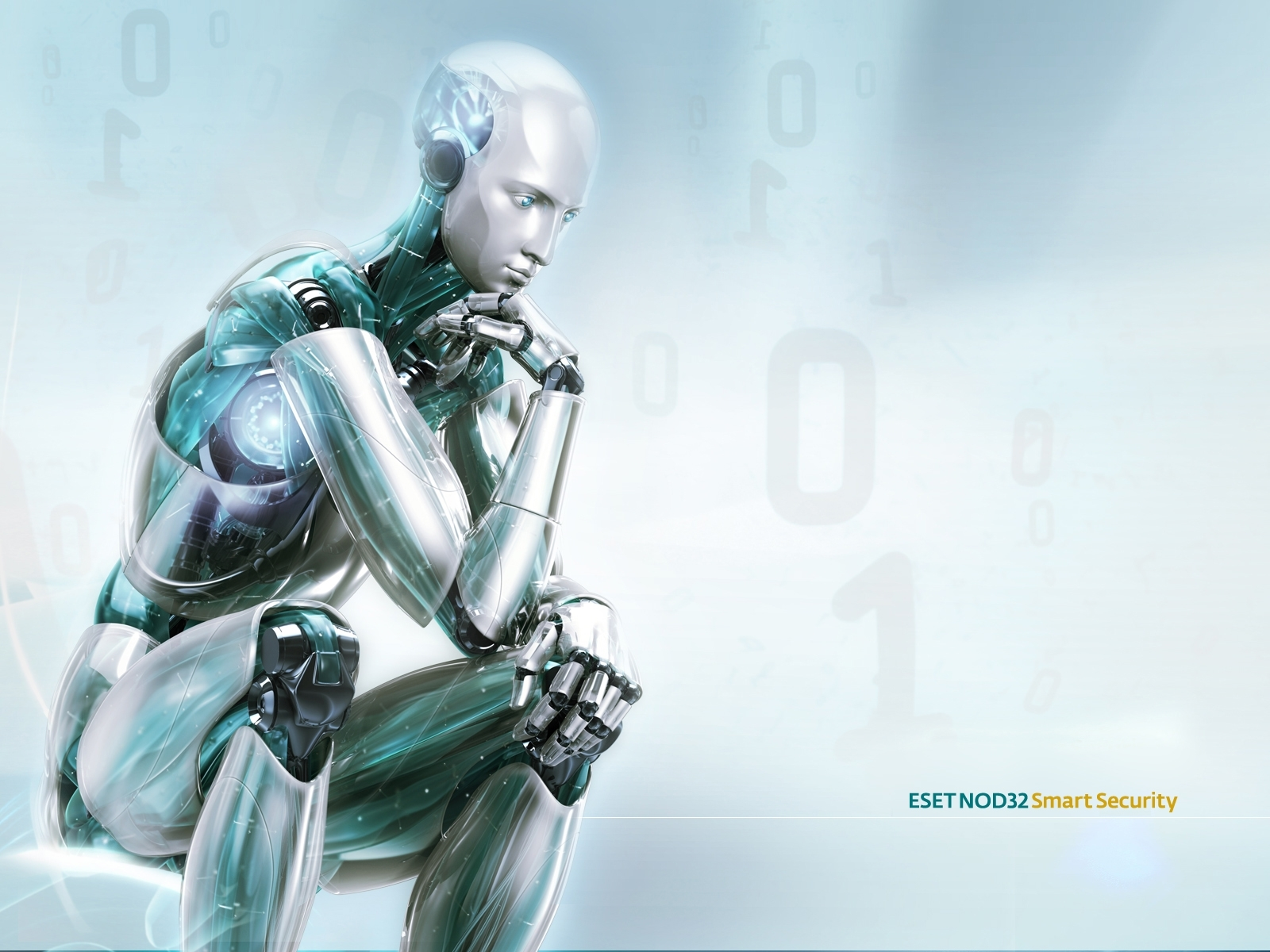 10138 Screensavers and Wallpapers Robots for phone. Download Brands, Robots pictures for free