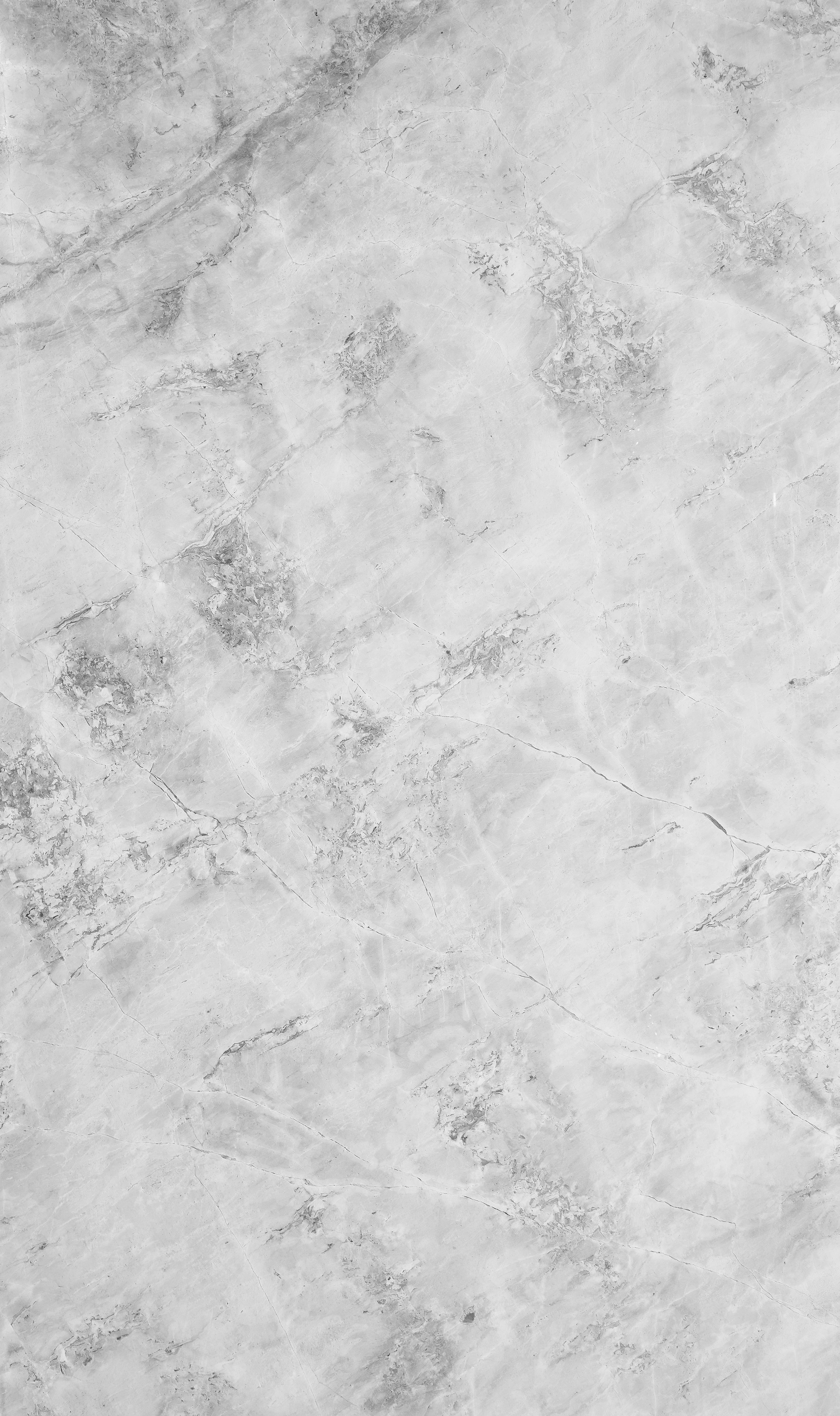 114369 download wallpaper Textures, Texture, Grey, Stains, Spots, Cracks, Crack, Marble screensavers and pictures for free