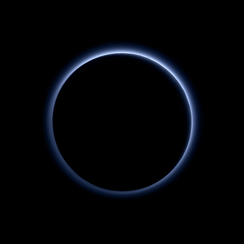 71348 скачать обои Темные, Затмение, Луна, Круг, Темный - заставки и картинки бесплатно