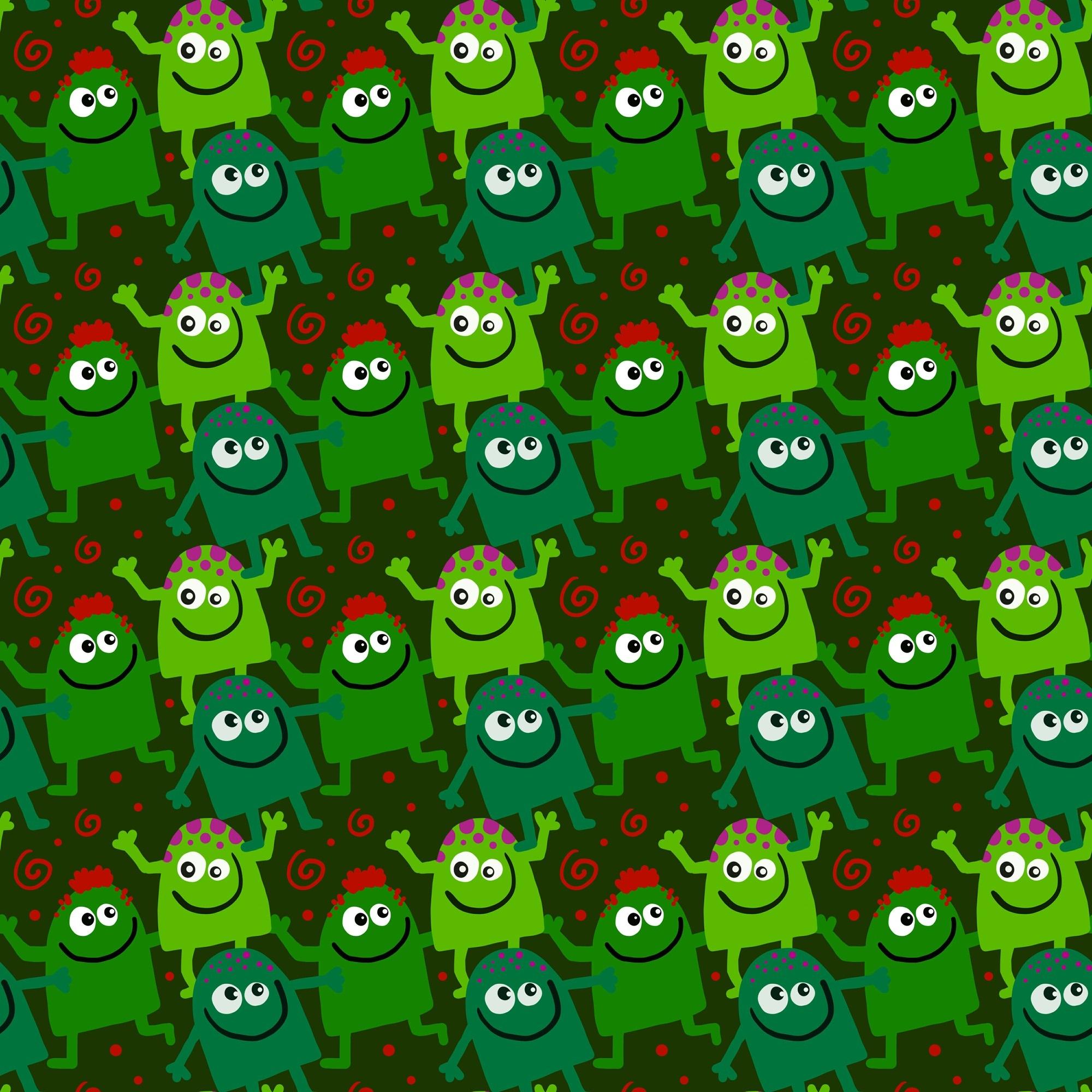 108127 Protetores de tela e papéis de parede Monstros em seu telefone. Baixe Monstros, Vetor, Sorriso, Textura, Sorrir fotos gratuitamente