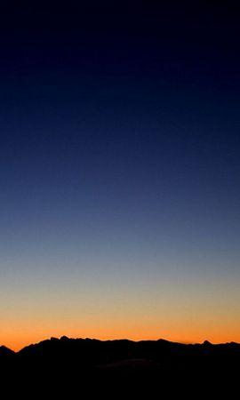 42008 descargar fondo de pantalla Paisaje, Puesta Del Sol: protectores de pantalla e imágenes gratis