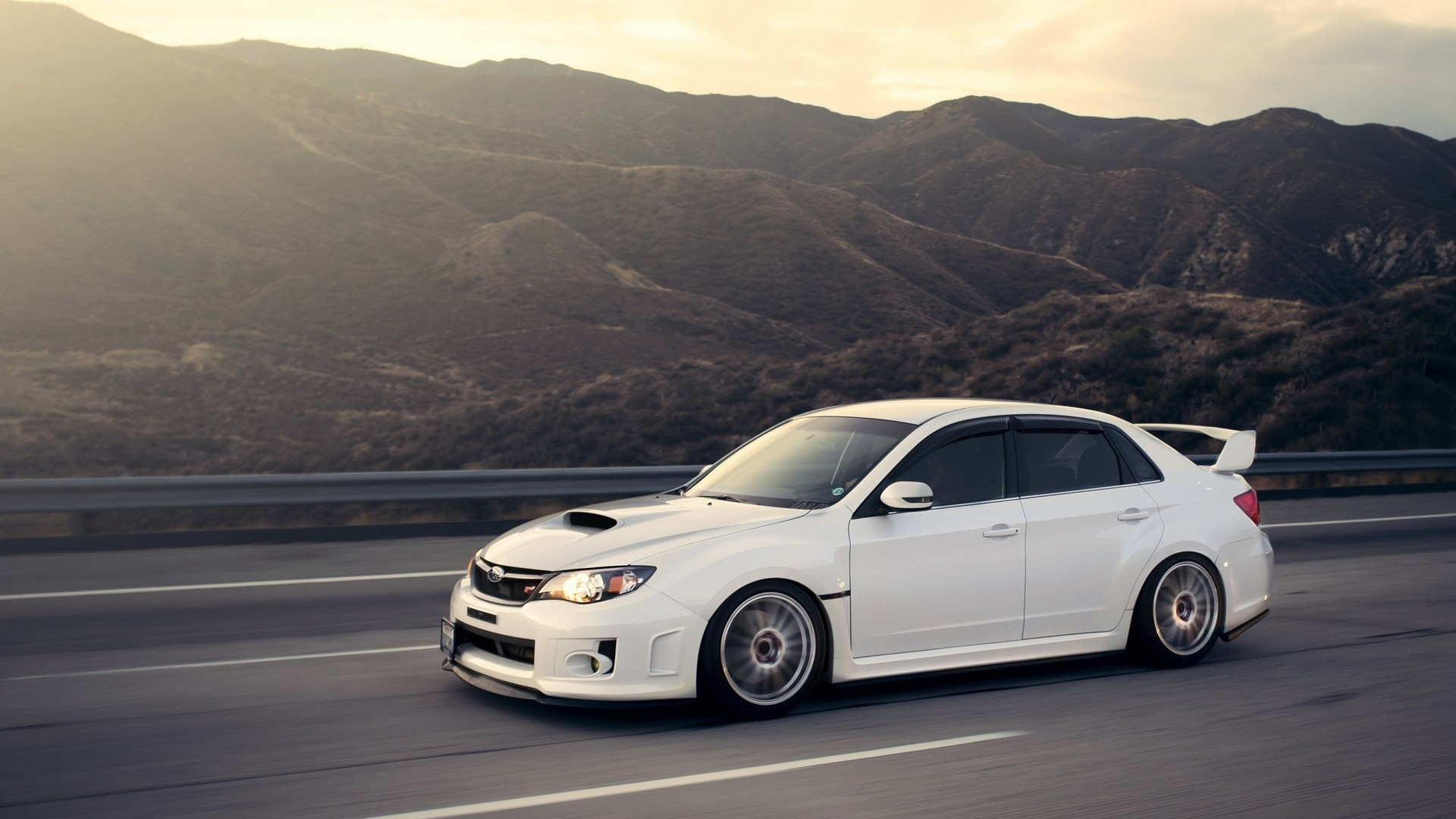 47192 download wallpaper Transport, Auto, Subaru screensavers and pictures for free