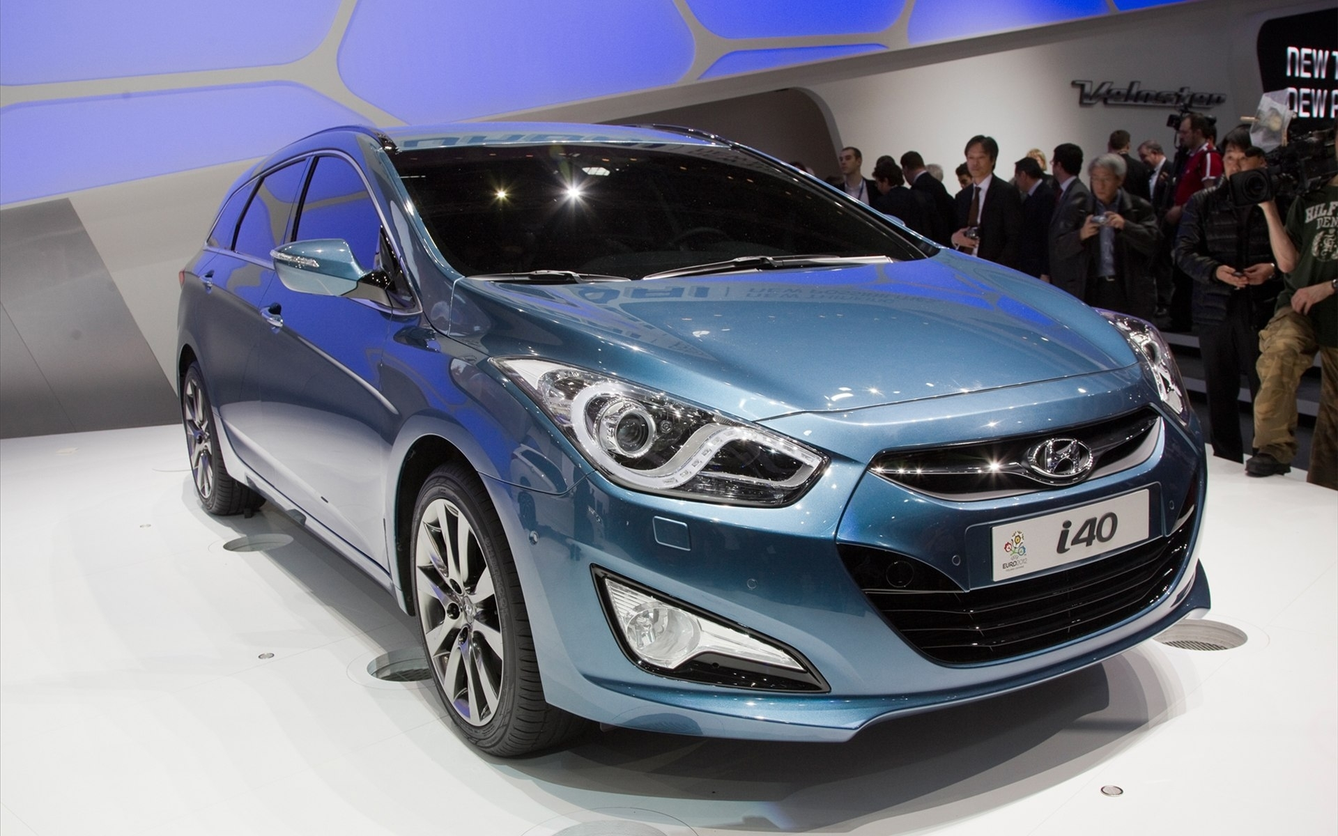 23529 Screensavers and Wallpapers Hyundai for phone. Download Transport, Auto, Hyundai pictures for free