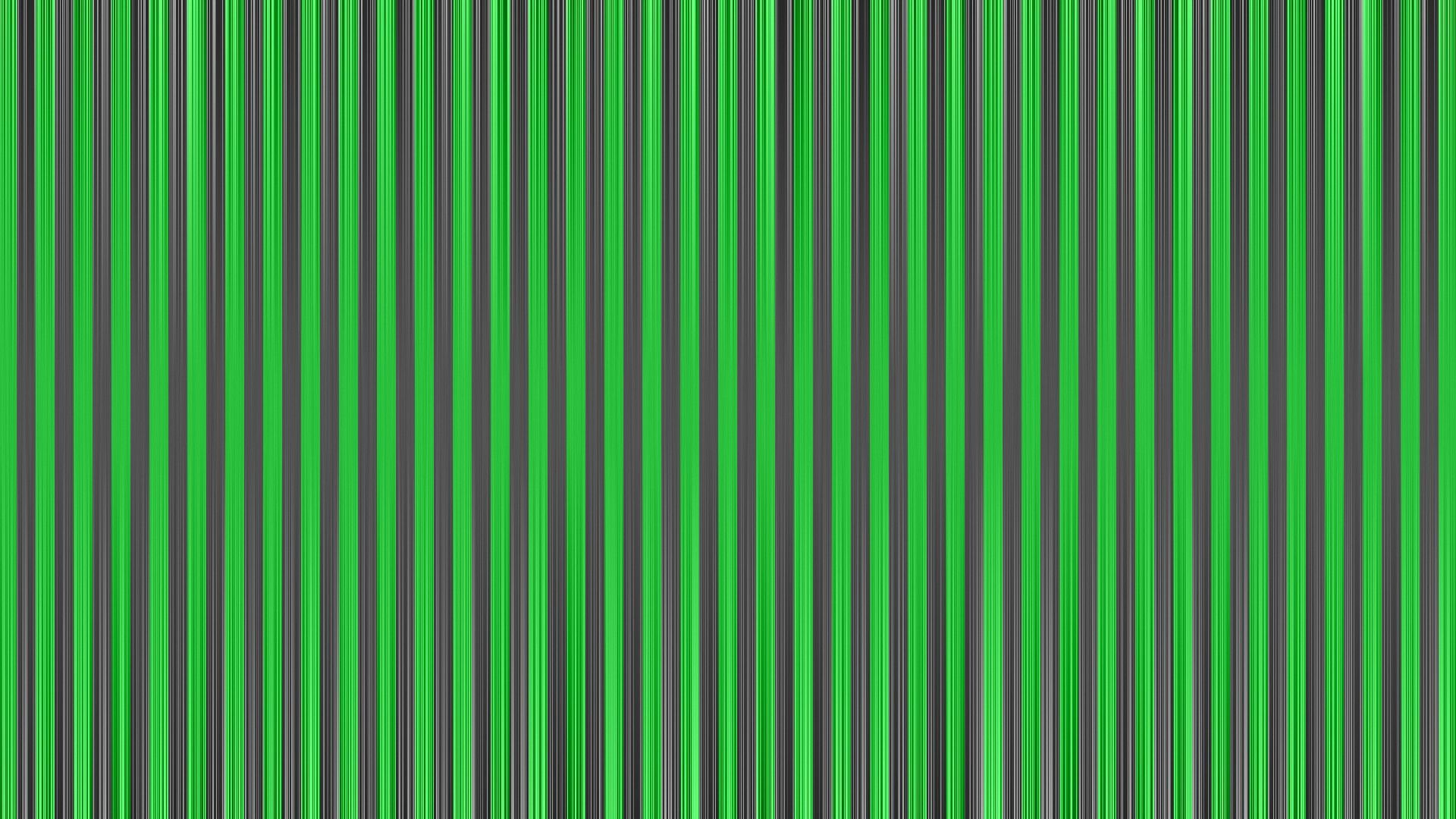 138294 download wallpaper Abstract, Lines, Stripes, Streaks, Vertical screensavers and pictures for free