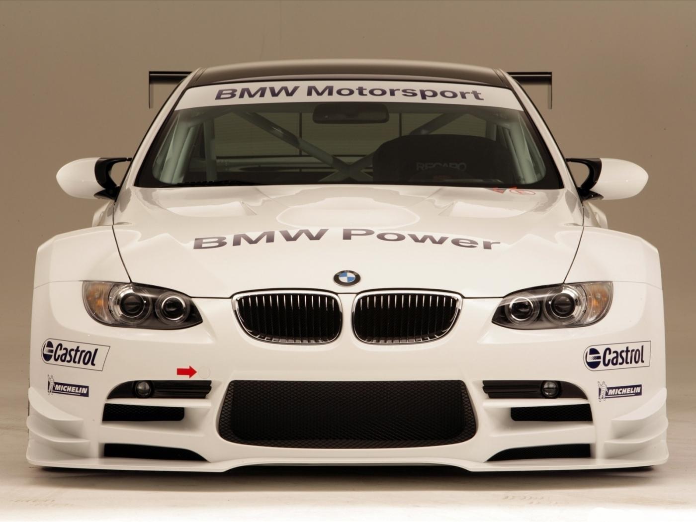 45087 скачать обои Транспорт, Машины, Бмв (Bmw) - заставки и картинки бесплатно