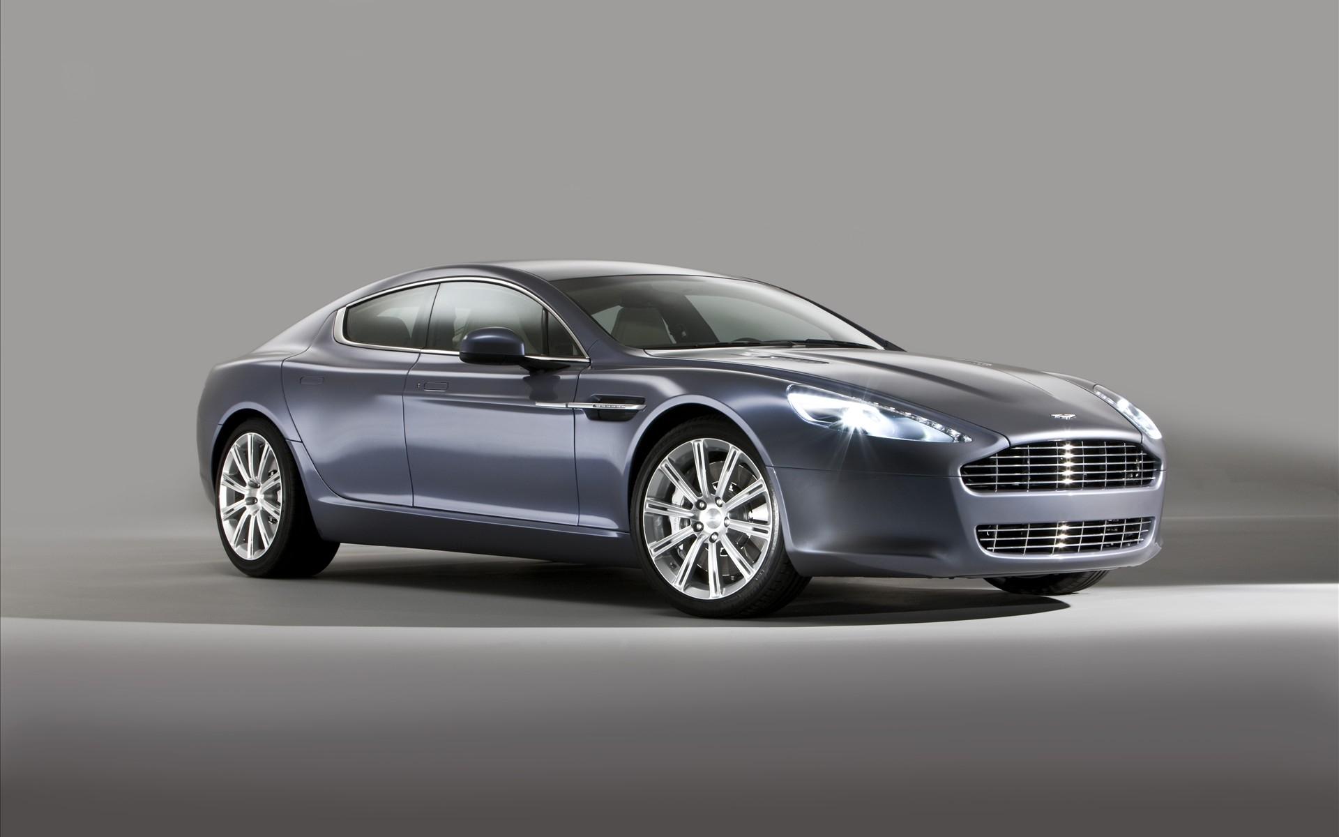 42552 скачать обои Транспорт, Машины, Астон Мартин (Aston Martin) - заставки и картинки бесплатно