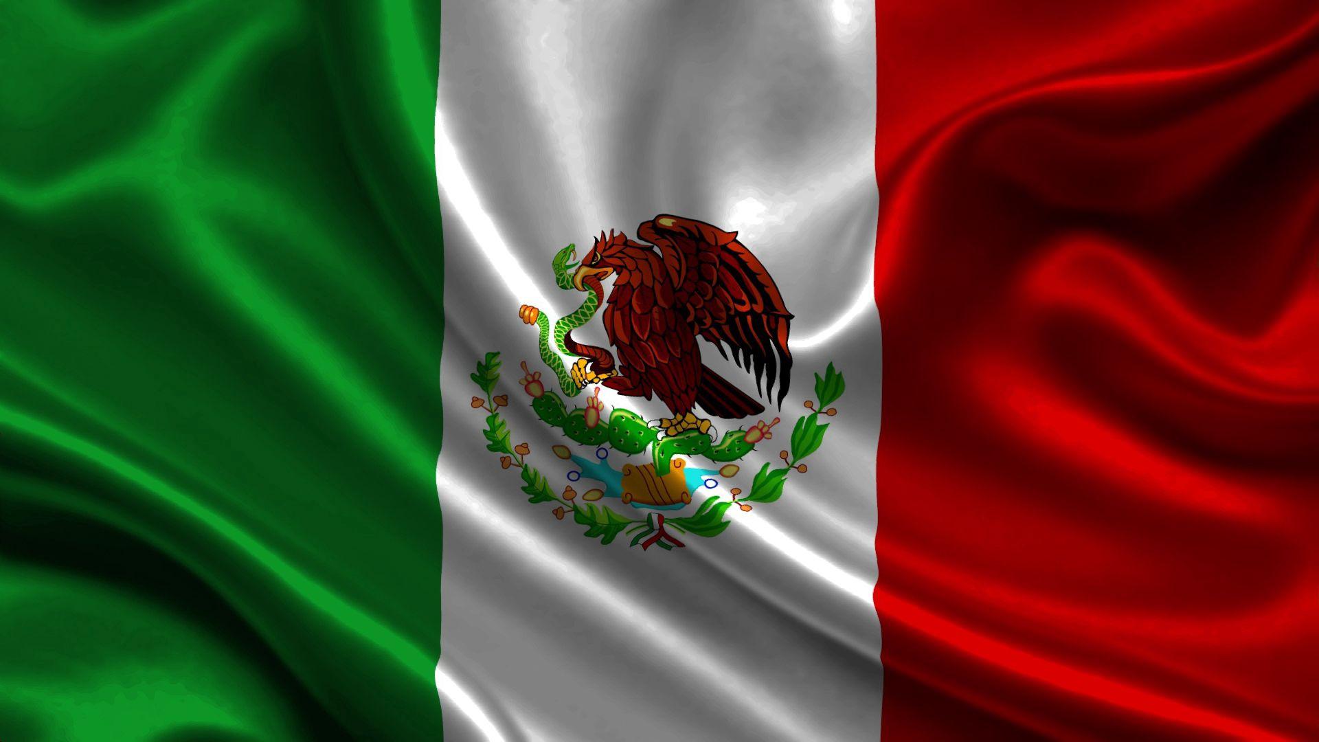 78701 Hintergrundbild herunterladen Wappen, Verschiedenes, Sonstige, Flagge, Flag, Atlas, Symbolismus, Symbolik, Mexiko - Bildschirmschoner und Bilder kostenlos