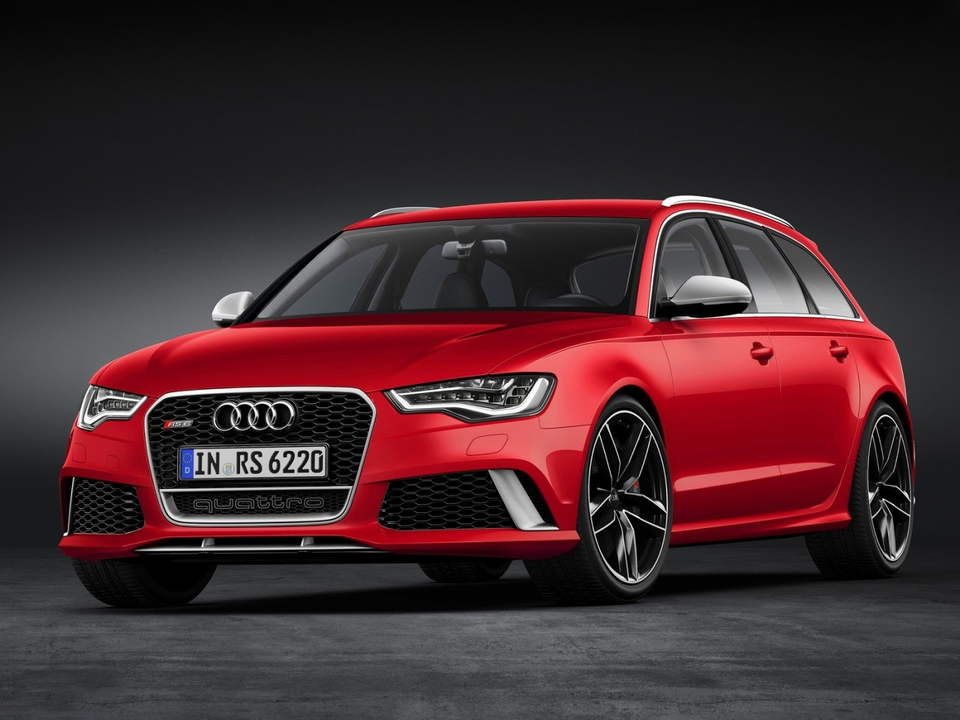 45629 télécharger le fond d'écran Transports, Voitures, Audi - économiseurs d'écran et images gratuitement