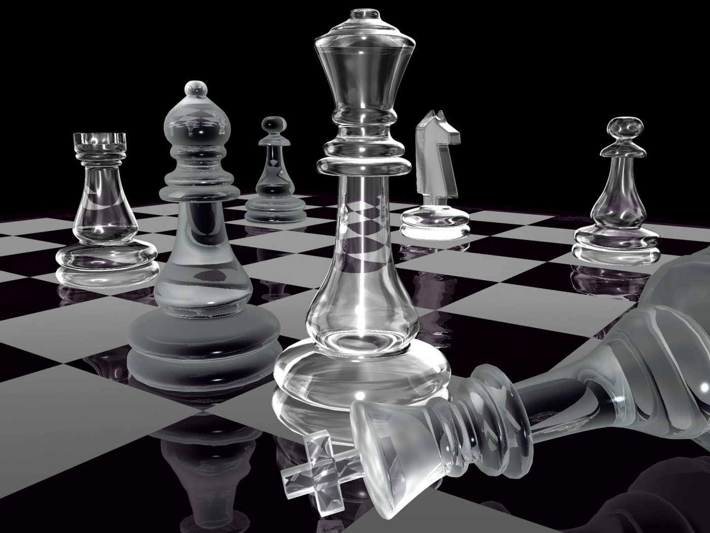 Free wallpaper 37160: Chess, Objects download pictures for cellphone