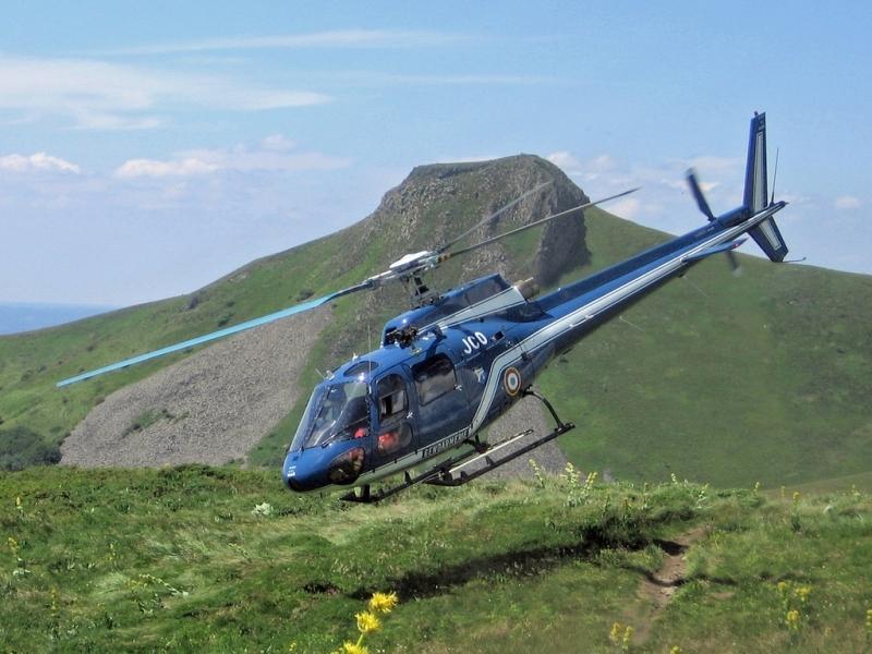 50147 скачать обои Вертолеты, Транспорт - заставки и картинки бесплатно