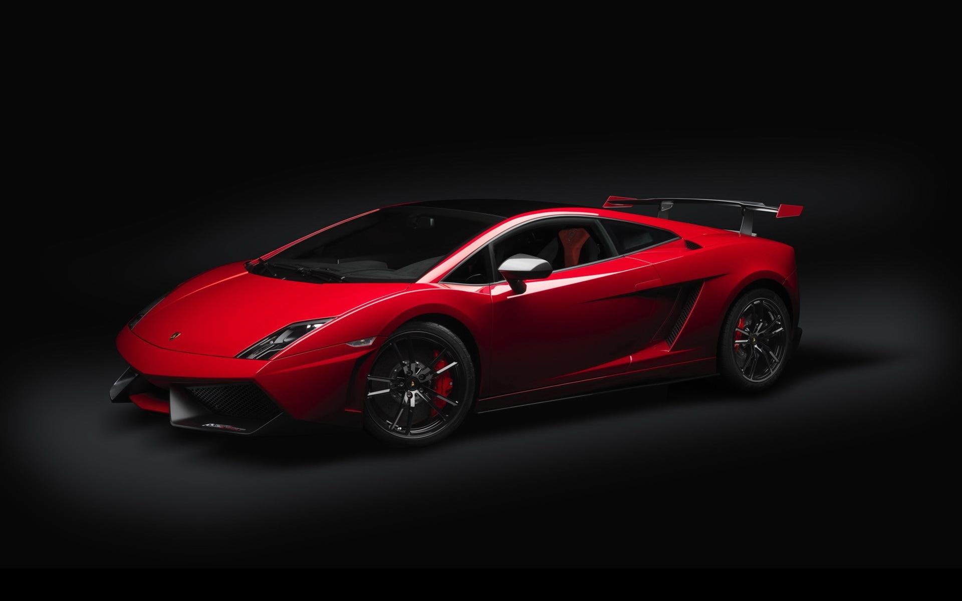 27926 скачать обои Транспорт, Машины, Ламборджини (Lamborghini) - заставки и картинки бесплатно
