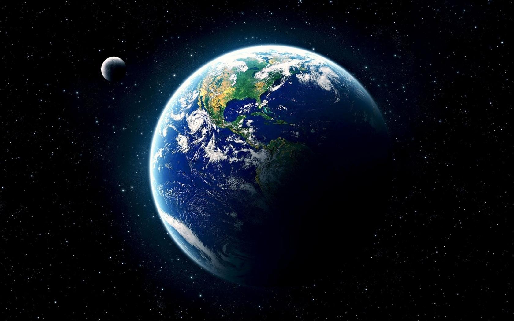 38735 免費下載壁紙 景观, 行星, 宇宙 屏保和圖片