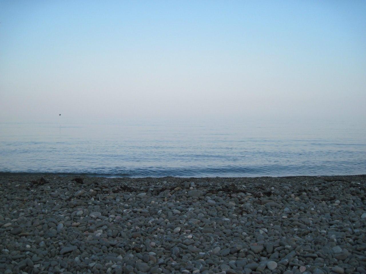 19206 скачать обои Пейзаж, Галька, Море, Пляж - заставки и картинки бесплатно