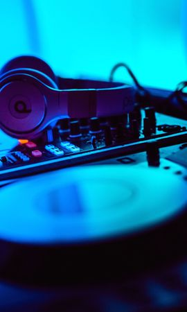 139102 Screensavers and Wallpapers Music for phone. Download Music, Dj, Headphones, Installation, Electronics, Equipment, Sound pictures for free