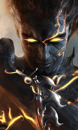 14168 download wallpaper Games, Prince Of Persia screensavers and pictures for free