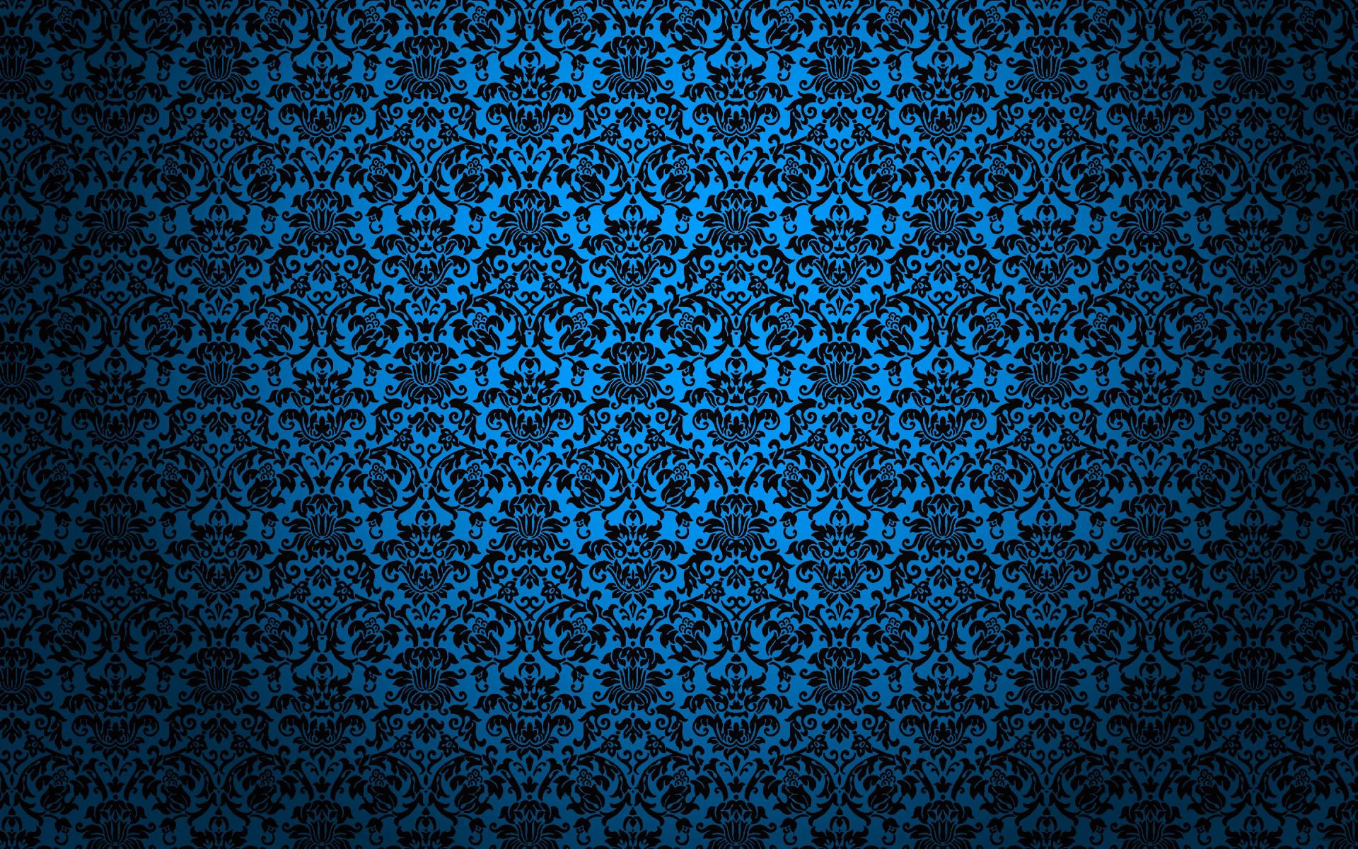 140876 download wallpaper Patterns, Texture, Textures, Shadow, Symmetry screensavers and pictures for free