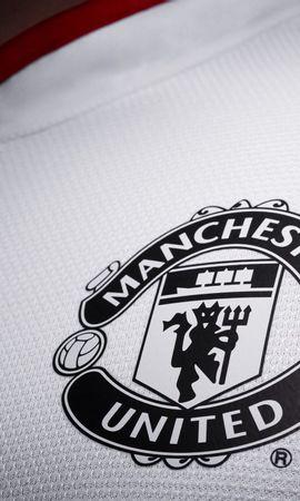 54802 Protetores de tela e papéis de parede Esportes em seu telefone. Baixe Esportes, Manchester United, Futebol, Logotipo fotos gratuitamente
