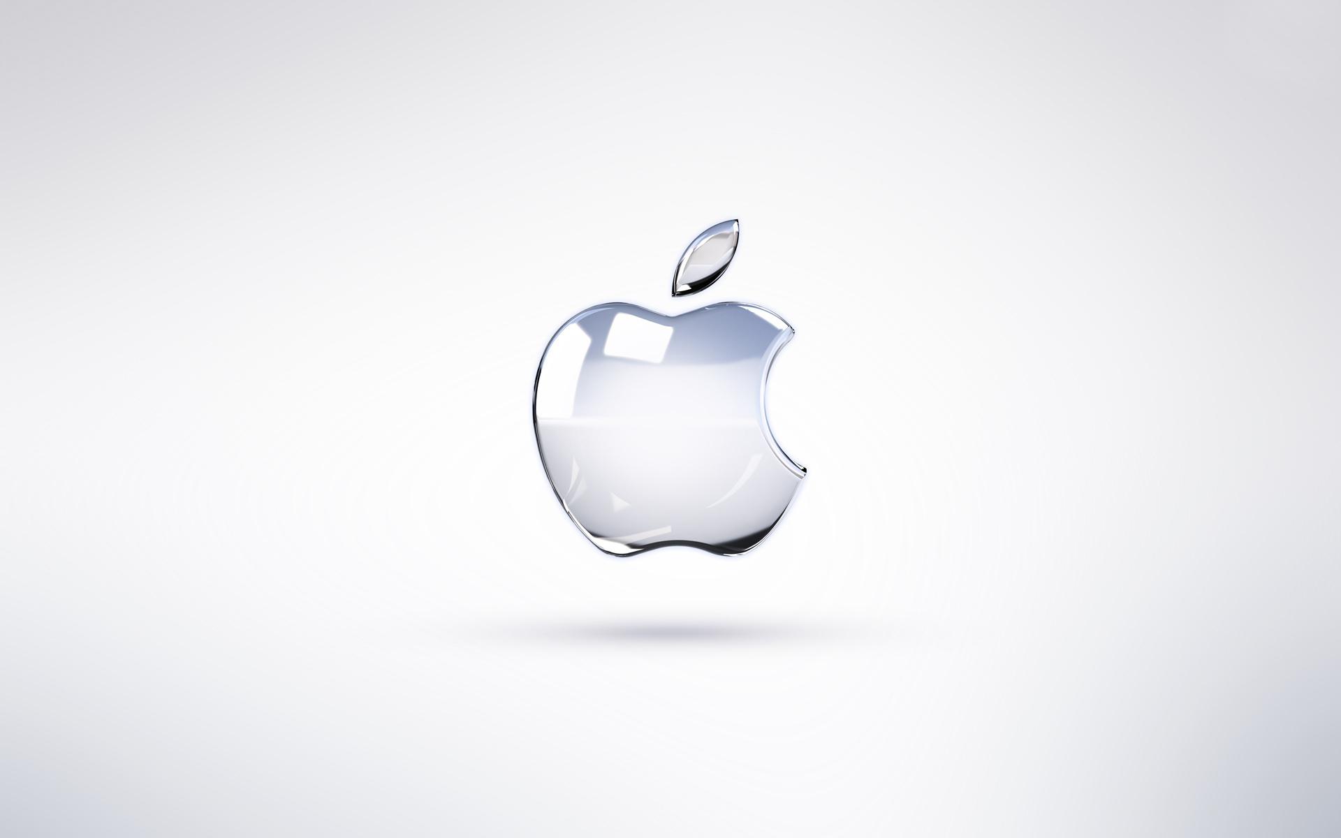 38935 скачать обои Фон, Apple, Логотипы - заставки и картинки бесплатно
