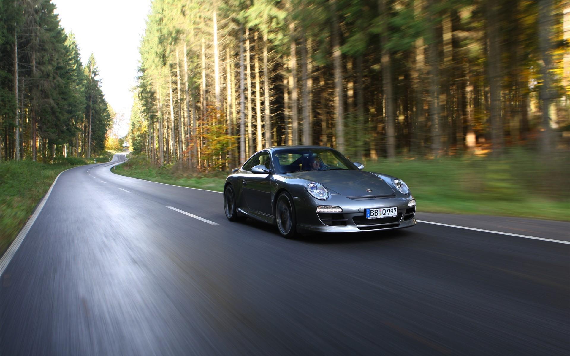 9626 скачать обои Транспорт, Машины, Порш (Porsche) - заставки и картинки бесплатно